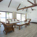 Robinson Beach House